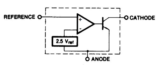 comparator block diagram  u2013 the wiring diagram  u2013 readingrat net