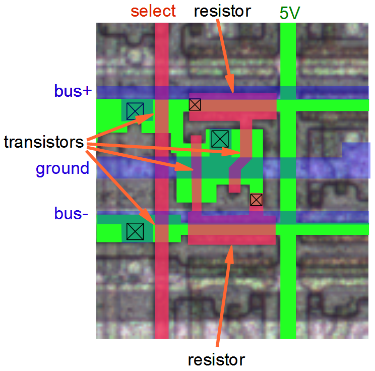 Stupendous Down To The Silicon How The Z80S Registers Are Implemented Wiring 101 Photwellnesstrialsorg