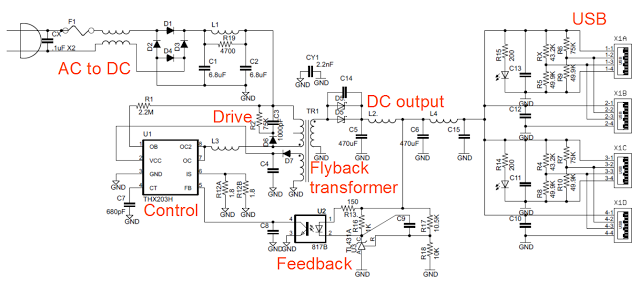 iphone 5 charger circuit diagram circuit and schematics diagram iPad 2 Parts Diagram ipad 4 circuit diagram